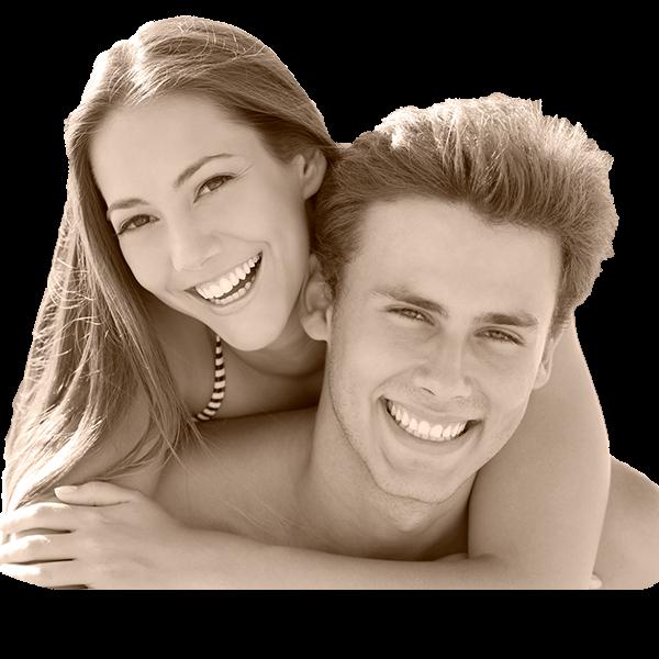 haben zahnärzte gute zähne